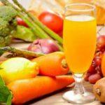Endometrioza jajnika i ishrana – Saveti za kontrolu bolesti