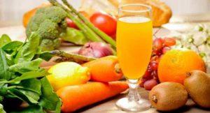 endometrioza i ishrana dijeta