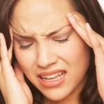 7 načina kako lečiti glavobolju