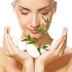 Kako pravilno očistiti lice u 5 koraka