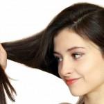 Kako ubrzati rast kose prirodnim sredstvima