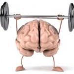 Kako sačuvati mentalno zdravlje i poboljšati pamćenje i koncentraciju