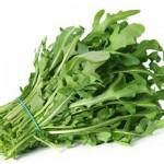 Rukola i zdravlje, nutritivna vrednost, recepti, salata