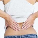 Kamen u bubregu : Bolovi kao jasni simptomi