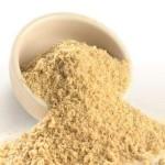 Laneno brašno upotreba i recepti za bolje zdravlje