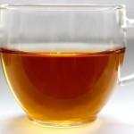 Lekovito bilje i čaj za probavu – sena, kamilica, đumbir…