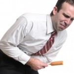 Gastritis ishrana – dozvoljene i zabranjene namirnice