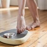 Američka dijeta za mršavljenje sa mesom a bez ugljenih hidrata