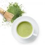 Čajevi za detoksikaciju: Otkrijete koji je najbolji čaj za čišćenje organizma