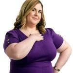 Menopauza simptomi, čajevi, ishrana, promene na grudima