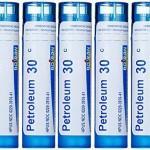 Medicinski petrolej kao lek za rak, kandidu, kosu – upotreba