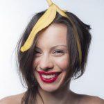 Banana i zdravlje – dobre su za kožu, kosu, mršavljenje…