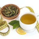 8 čajeva za mršavljenje