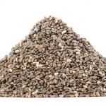 11 koristi za zdravlje koje imaju chia semenke (mršavljenje, priprema)
