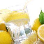 Limun za bolje zdravlje