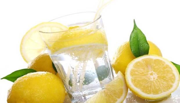dijeta sa limunom za detoksikaciju