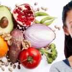 Holesterol i ishrana – namirnice koje snižavaju holesterol
