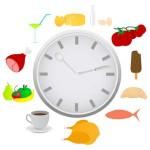 Hrono ishrana restrikcija – pravila, jelovnik za doručak, ručak i večeru…
