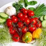 Ishrana i recepti za dijabetičare