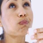 Kokosovo ulje za zube : izbeljivanje zuba na jednostavan i jeftin način