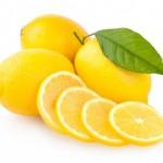 10 načina da iskoristite limun za lepotu: Izbeljuje zube, eliminiše perut, uklanja mitisere!