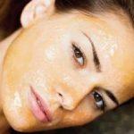 Med za lice – probajte najbolje maske sa medom
