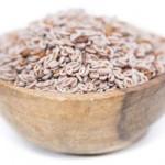 Psilijum upotreba za mršavljenje, probavu i zdravlje