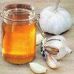Beli luk i med najbolji prirodni lek protiv prehlade