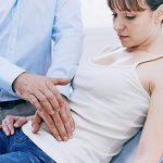 Bol u želucu mogući uzroci – kad posetiti lekara ?