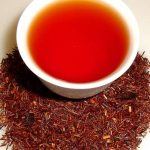 Rooibos crveni čaj je neverovatno koristan za zdravlje