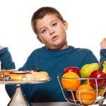 Hrono dijeta za decu (recepti)