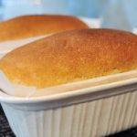 Domaći integralni hleb sa i bez kvasca (recepti)