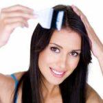 Kako skinuti farbu sa kose kod kuće prirodnim sredstvima