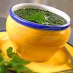 Čaj od koprive – korisna svojstva, priprema, upotreba i mere opreza