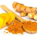 Kurkuma recepti, upotreba u jelima, uticaj na zdravlje