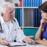 Progesteron: šta uzrokuje manjak i kako povećati nivo progesterona