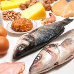 Namirnice najbolji izvori proteina
