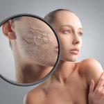 Perutanje kože lica, dlanova, stopala…mogući uzroci