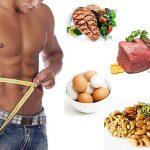 Proteinska dijeta je najefikasnija za mršavljenje – jelovnik, iskustva