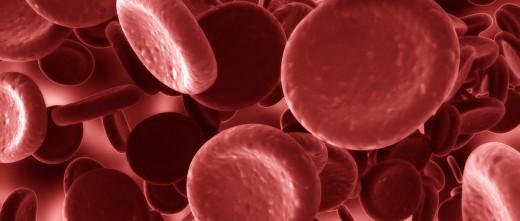 trombocitopenija