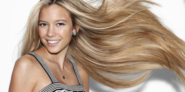 za brzi rast kose