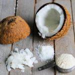 Kokosovo brasno i zdravlje, recepti, upotreba za mršavljenje