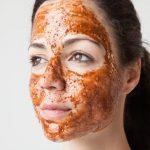 Cimet i med za lice – upotreba protiv akni i bubuljica
