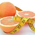 Grejpfrut dijeta za brzo mršavljenje