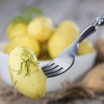 Krompir dijeta sa jogurtom: Ekspresno mršavljenje za samo 3 dana