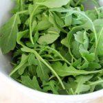 Rukola slata za zdravlje i kao afrodizijak – recepti