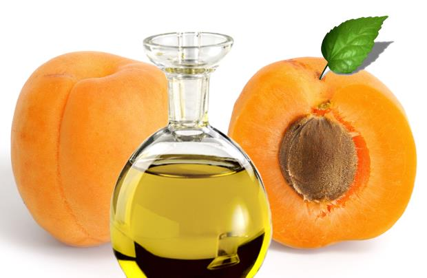 ulje kostica kajsije upotreba