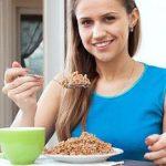 Dijeta sa heljdom jelovnik, pravila, iskustva i rezultati