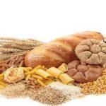 Hemoroidi i ishrana: Pravilo broj 1 – unosite dosta vlakana!