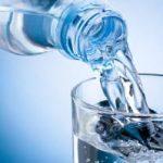 Alkalna voda i zdravlje – kako napraviti alkalnu vodu (recept)